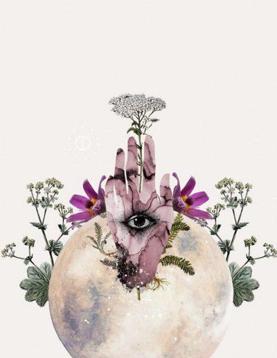 Wilde Urnatur ~ der Ursprung